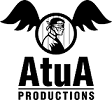 AtuA Productions Logo